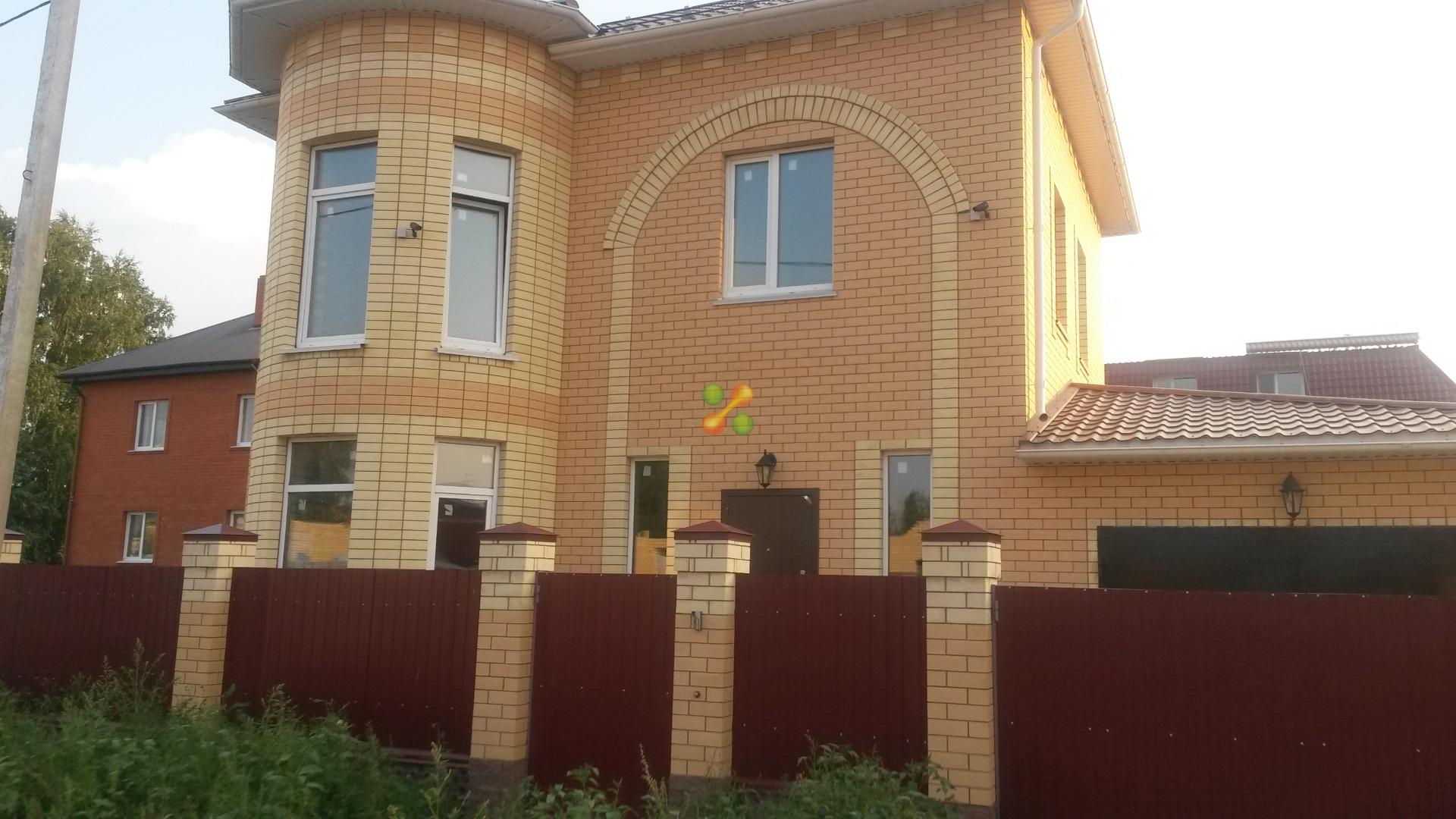 продажа домов на авито в ульяновске в рыбацком